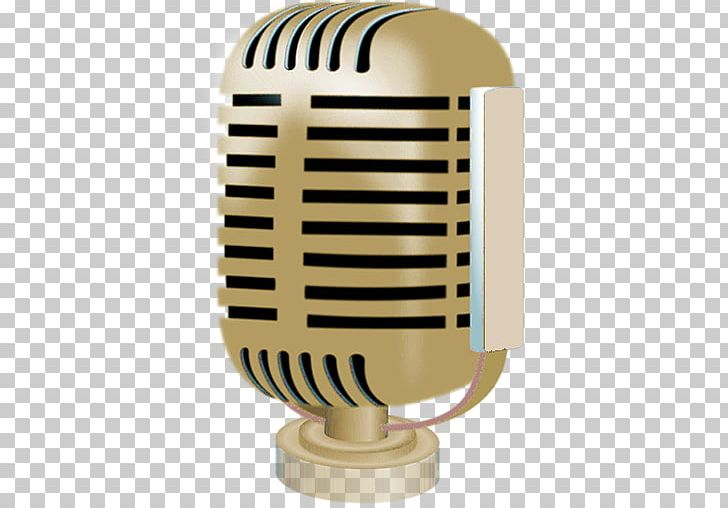Microphone PNG, Clipart, Audio, Audio Equipment, Computer Icons, Drawing, Line Art Free PNG Download