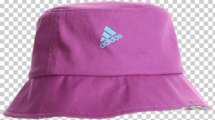 93cef33bf8b3b Hat Purple Adidas PNG, Clipart, Adidas, Amazon China, Bucket ...