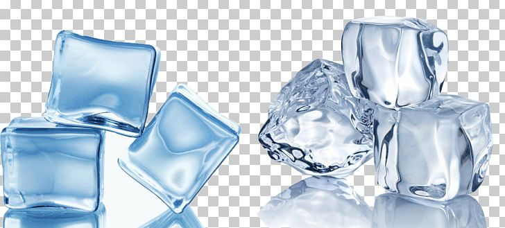 Cocktail Ice Cube Melting PNG, Clipart, Blue, Body Jewelry, Cold, Creative Background, Creative Graphics Free PNG Download