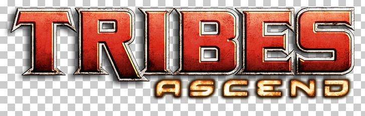 starsiege tribes 2 download