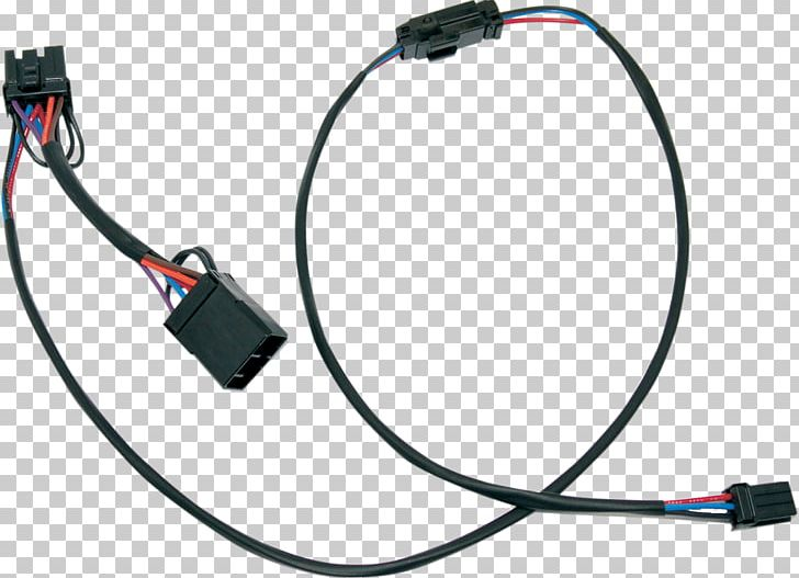 Cable Harness Harley-Davidson Electrical Wires & Cable ... on