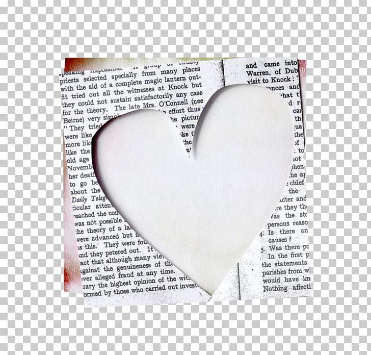 Paper Font PNG, Clipart, Art, Cut, Heart, Love, Love Love Free PNG Download
