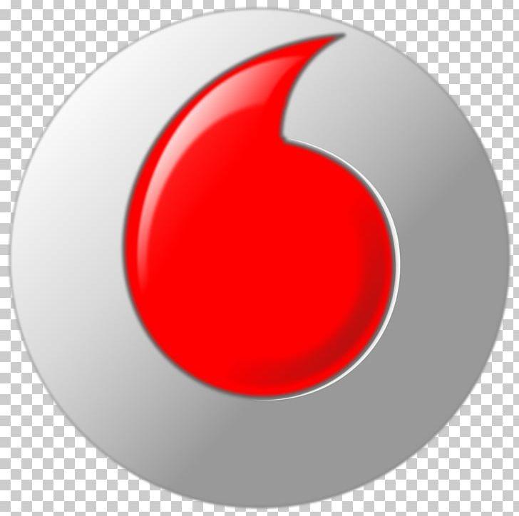 Vodafone Australia Logo Mobile Broadband PNG, Clipart