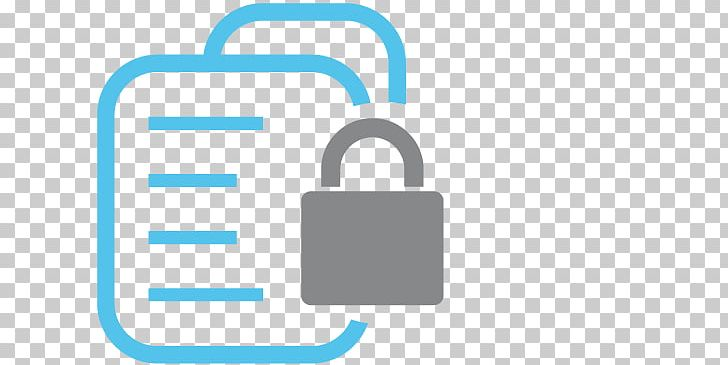 Data Security Computer Security Information Privacy PNG, Clipart, Blue, Brand, Communication, Computer Security, Computer Servers Free PNG Download