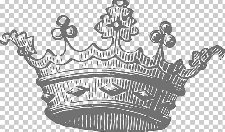 Drawing Crown Of Queen Elizabeth The Queen Mother PNG, Clipart, Black And White, Black And White Handpainted, Brand, Cartoon Crown, Crowns Free PNG Download