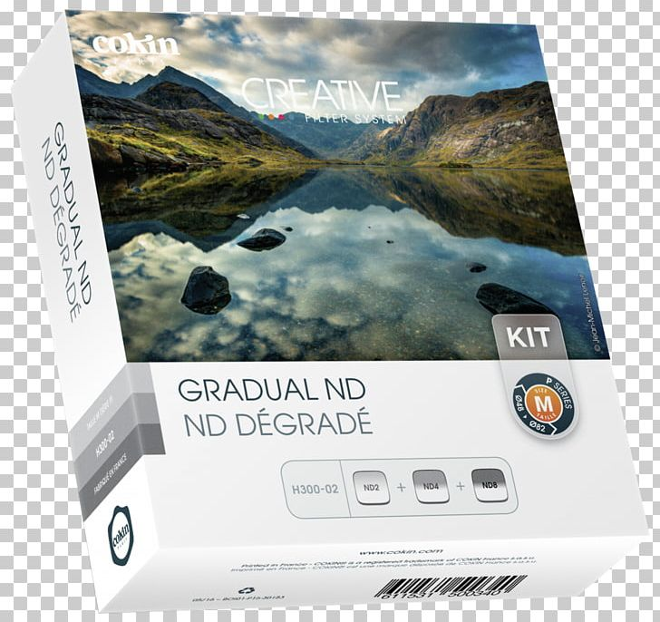 Graduated Neutral-density Filter Cokin Photographic Filter Optical Filter PNG, Clipart, Adapter, Brand, Camera, Camera Lens, Color Gel Free PNG Download