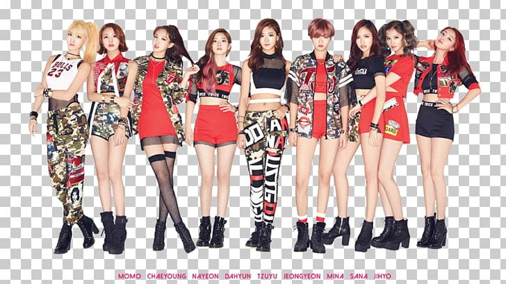 TWICE Like Ooh Ahh Like OOH-AHH The Story Begins K-pop PNG, Clipart