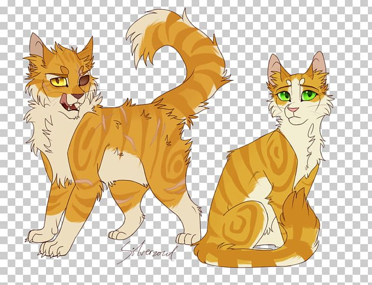 Whiskers Kitten Cat Tiger PNG, Clipart, Ani, Animals, Art, Big Cats, Carnivoran Free PNG Download