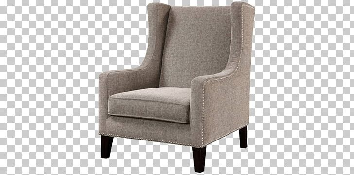 Wing Chair Recliner Eames Lounge Chair Furniture PNG, Clipart, Angle, Armrest, Chair, Club Chair, Comfort Free PNG Download