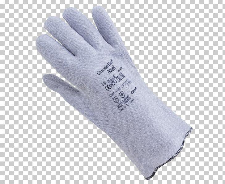 Finger Glove Product Design PNG, Clipart, Finger, Glove, Hand, Safety, Safety Glove Free PNG Download