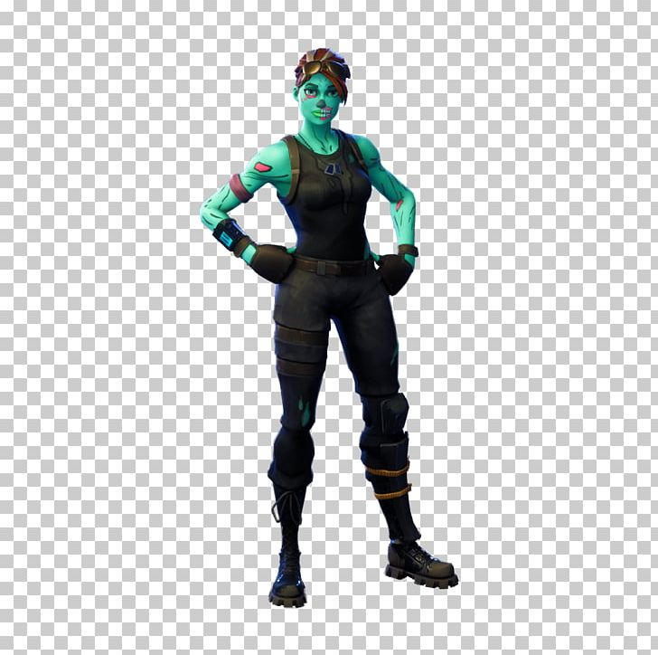 Fortnite Battle Royale PlayStation 4 Battle Royale Game Shadow Ops: Red Mercury PNG, Clipart, Action Figure, Battle Royale, Battle Royale Game, Costume, Epic Games Free PNG Download