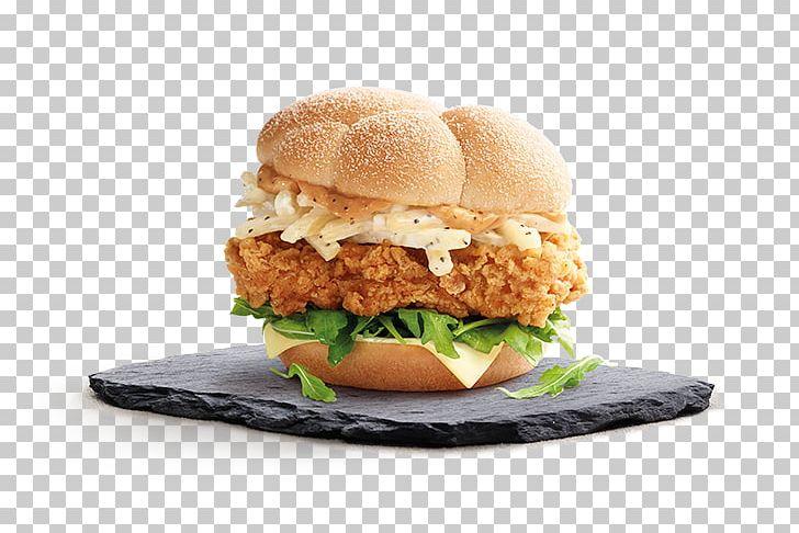 Slider Cheeseburger Buffalo Burger Fast Food Breakfast Sandwich PNG, Clipart, Breakfast Sandwich, Buffalo Burger, Cheeseburger, Fast Food, Slider Free PNG Download