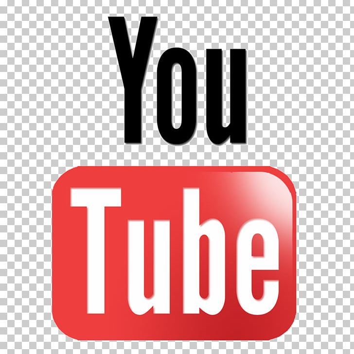 YouTube Live Logo Graphic Design PNG, Clipart, Area, Brand, Computer Icons, Enough, Graphic Design Free PNG Download