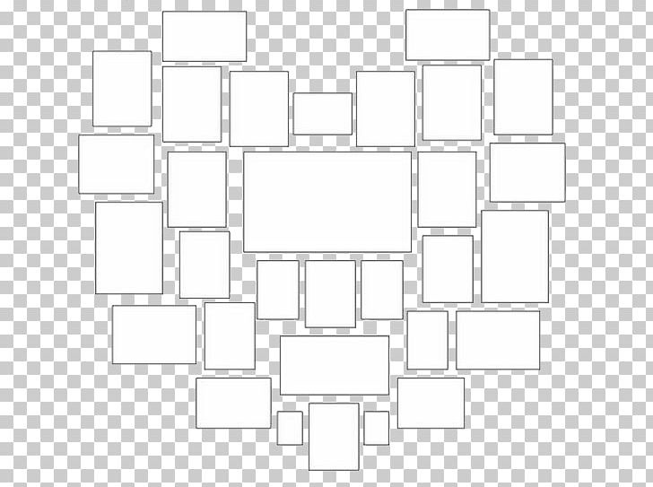 Floor Square Black And White Pattern PNG, Clipart, Angle, Area, Black And White, Decorative Patterns, Design Free PNG Download