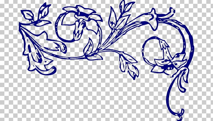 Decorative Borders Floral Ornament Decorative Arts PNG, Clipart, Area, Art, Artwork, Black And White, Border Free PNG Download
