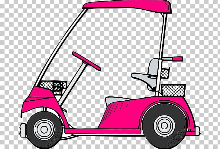 Golf Cart Png Clipart Automotive Design Ball Cart Cartoon Clip Art Free Png Download