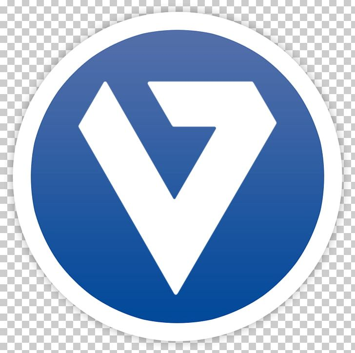 Microsoft Visio Computer Icons Symbol MacOS PNG, Clipart