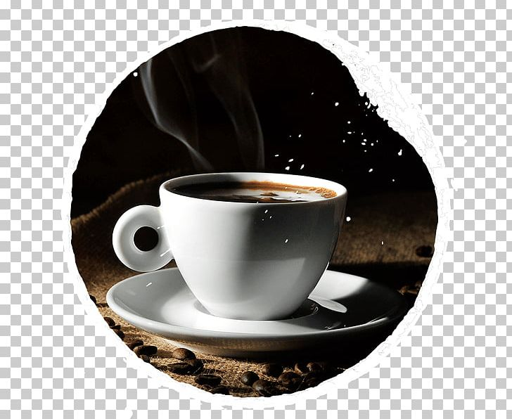 Coffee Cup Espresso Cafe Take-out PNG, Clipart, Baking, Burr Mill, Cafe, Caffeine, Coffee Free PNG Download