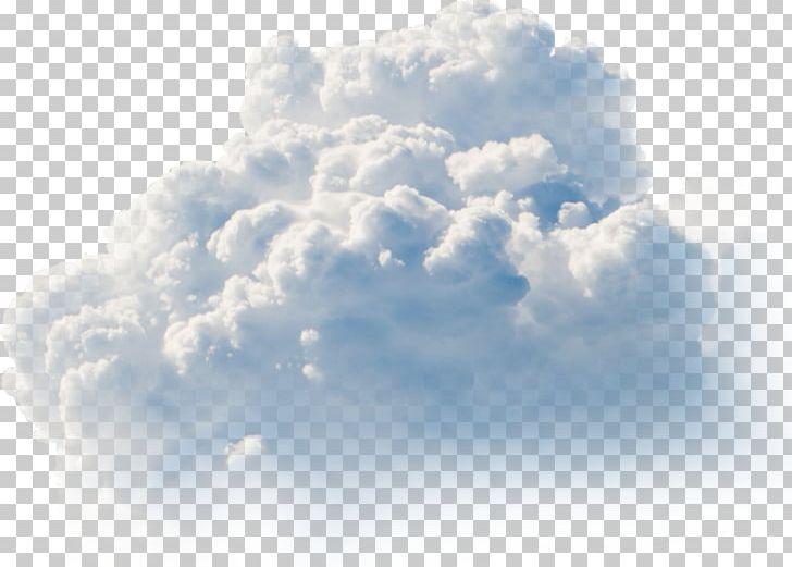 Desktop Cloud Child PNG, Clipart, Airline, Atmosphere, Child, Cloud, Computer Wallpaper Free PNG Download