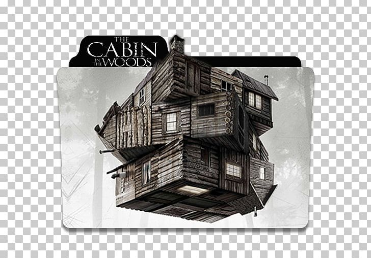 the cabin in the woods movie download
