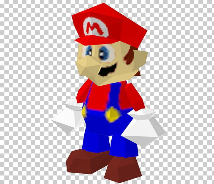 Super Smash Bros  Brawl Nintendo 64 Super Mario 64 PNG, Clipart, Art