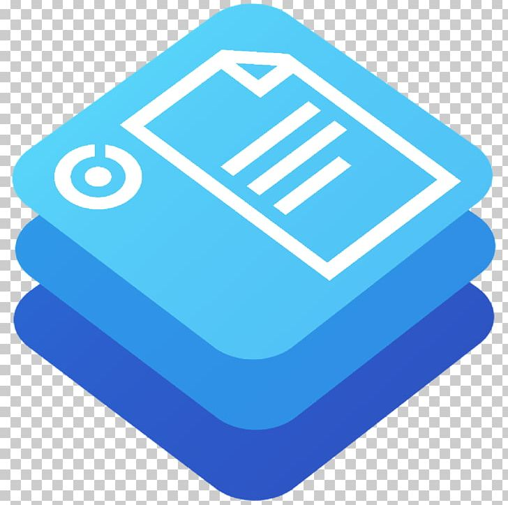 Template Computer Software FileMaker Pro PNG, Clipart, Angle