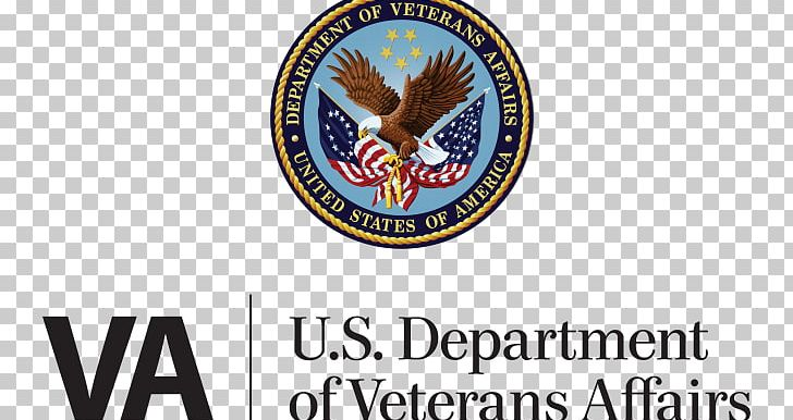 Online Patient Services - VA Greater Los Angeles ... |Veterans Health Administration