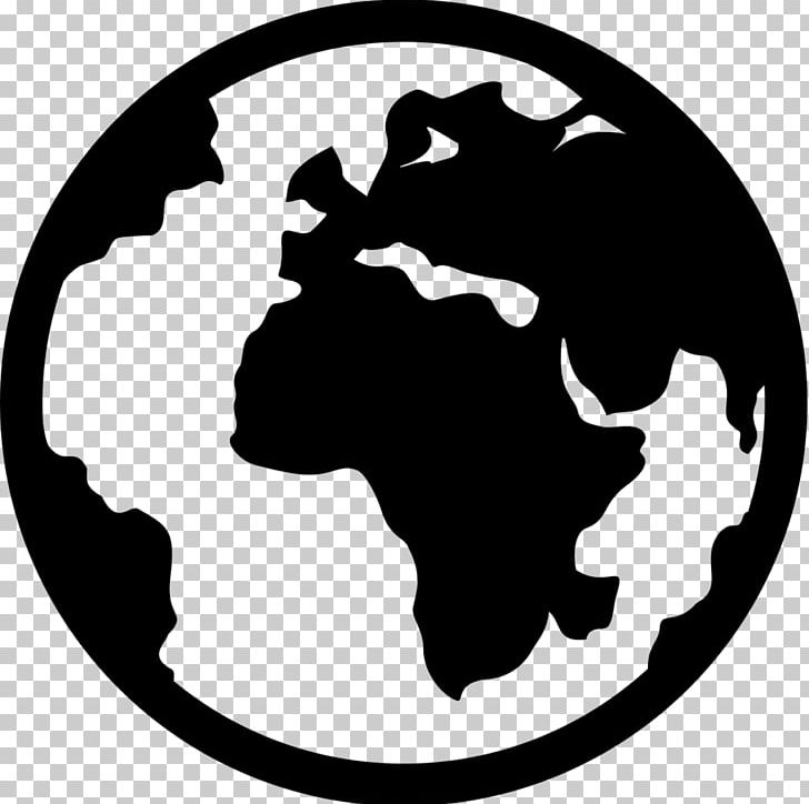 World Map Computer Icons Globe Symbol PNG, Clipart, Artwork ...