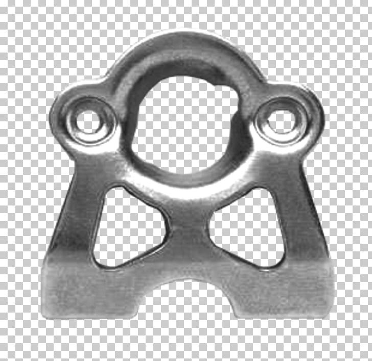 Car Angle Metal PNG, Clipart, Angle, Auto Part, Car, Hardware, Hardware Accessory Free PNG Download