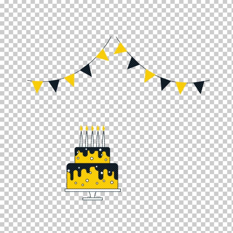 Happy Birthday PNG, Clipart, Birthday, Bondezirojn Al Vi, Cartoon, Happy Birthday, Logo Free PNG Download