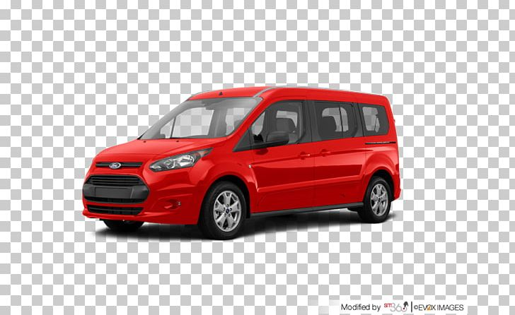 Chevrolet Of Jersey City >> 2018 Chevrolet Spark Car General Motors Jersey City Png