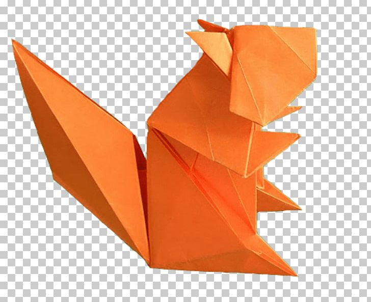 Origami | Free Vectors, Stock Photos & PSD | 593x728