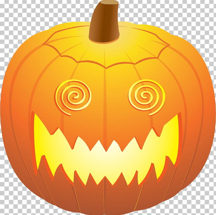 Jack-o'-lantern Pumpkin Halloween Winter Squash Cucurbita PNG, Clipart, Calabaza, Carving, Cucurbita, Download, Food Free PNG Download