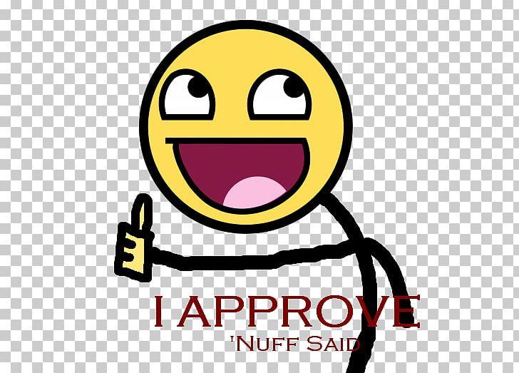Smiley Pixel Art T Shirt Face Png Clipart Art Blog Clip