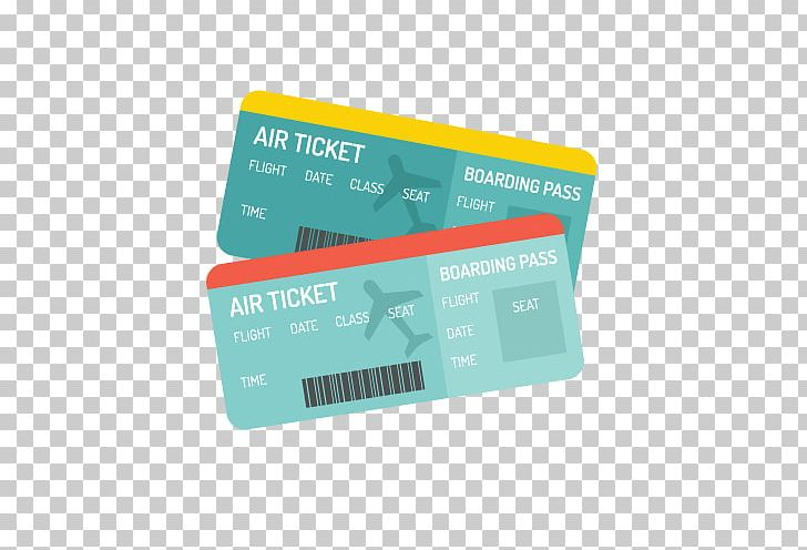 Airplane Flight Airline Ticket Travel PNG, Clipart, Aircraft, Airline, Airline Ticket, Airplane, Air Transportation Free PNG Download