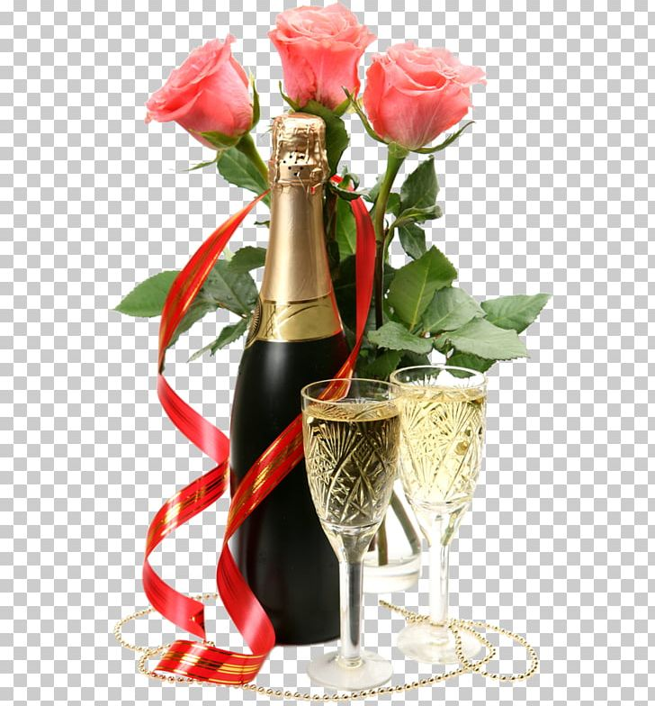 Champagne PNG, Clipart, Artificial Flower, Bottle, Champagne, Champagne Glass, Cup Free PNG Download