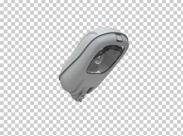 Computer Hardware PNG, Clipart, Computer, Computer Component, Computer Hardware, Electronic Device, Hardware Free PNG Download