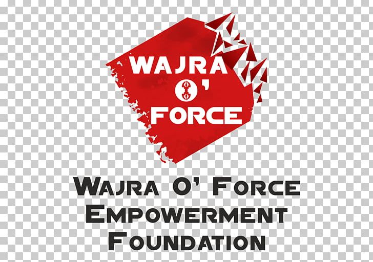 Wajra O' Force Child White House Social Panchvati Circle PNG, Clipart,  Free PNG Download