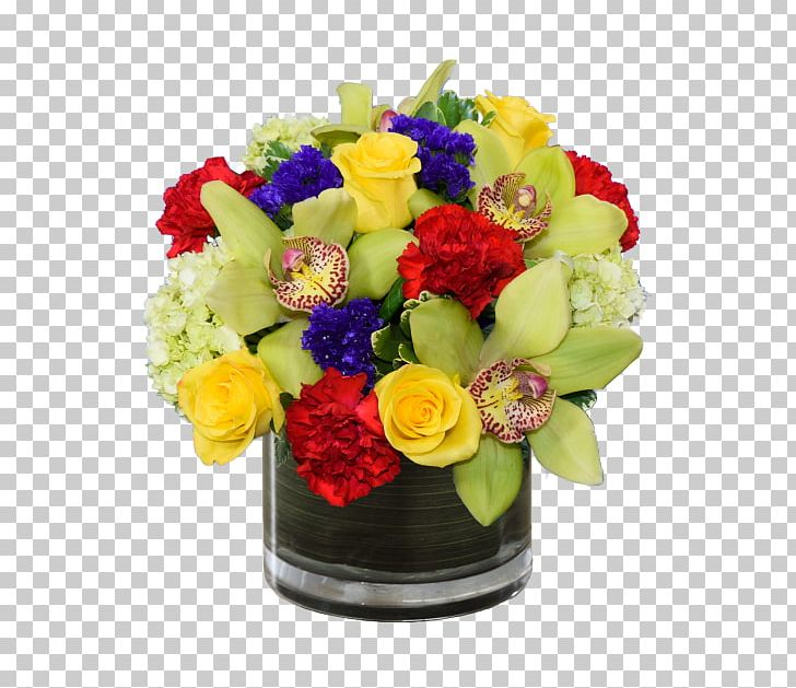 Floral Design Flower Bouquet Cut Flowers Rose PNG, Clipart, Artificial Flower, Birthday, Birth Flower, Cut Flowers, Floral Design Free PNG Download