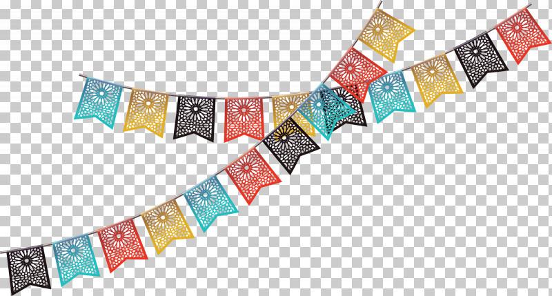 Ramadan Ramadan Kareem PNG, Clipart, Currency, Money, Paper, Ramadan, Ramadan Kareem Free PNG Download