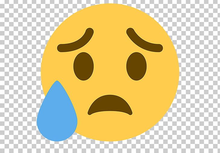 Pile Of Poo Emoji Sticker Emojipedia Emoticon PNG, Clipart, Circle, Computer Icons, Emoji, Emoji Movie, Emojipedia Free PNG Download