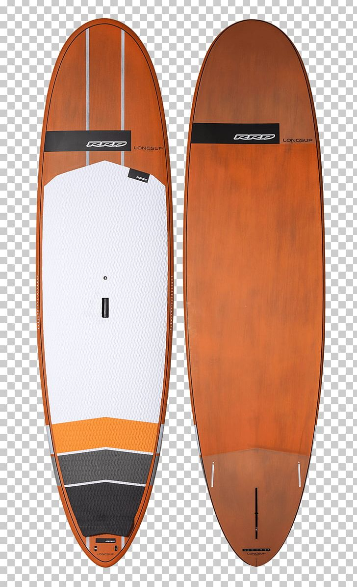 Standup Paddleboarding Kitesurfing Surfboard PNG, Clipart, 2018 Land Rover Discovery, Board, Creativity Surfing Llc, Kitesurfing, Longboard Free PNG Download