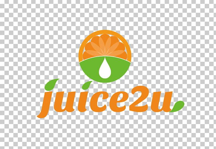 orange juice logo png clipart amount vector brand camera logo free logo design template fruit free orange juice logo png clipart amount