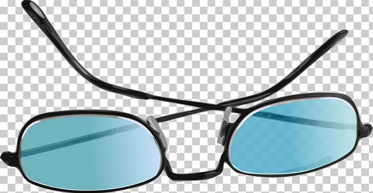 Sunglasses Goggles Eye Drawing PNG, Clipart, Animation, Aqua, Blue, Brand, Brille Free PNG Download