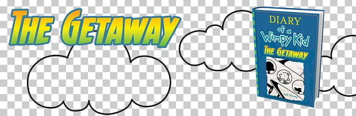 Diary Of A Wimpy Kid The Getaway The Wimpy Kid Movie Diary Greg Heffley Png Clipart