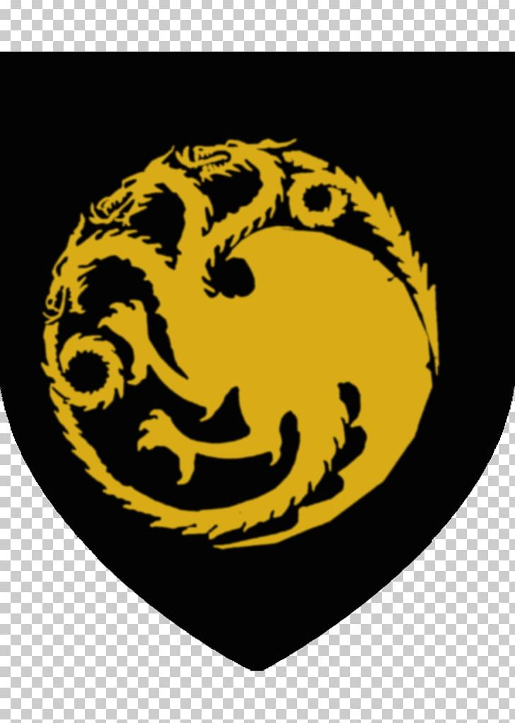 Game Of Thrones Iphone 5s Daenerys Targaryen House Targaryen