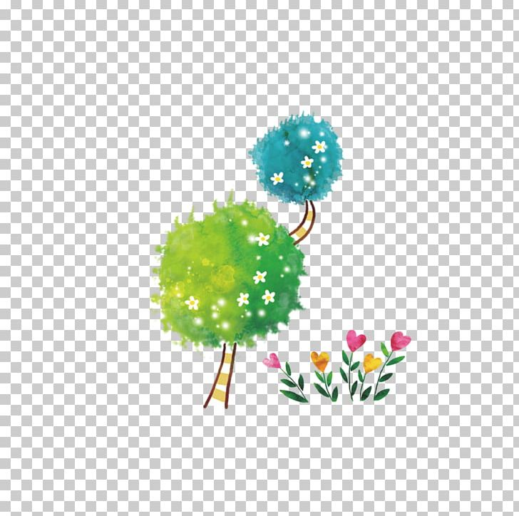 Cartoon Tree Png Clipart Balloon Cartoon Branch Cartoon Cartoon Couple Cartoon Eyes Free Png Download Green tree illustration, logo tree, cartoon tree logo, cartoon character, free logo design template png. imgbin com