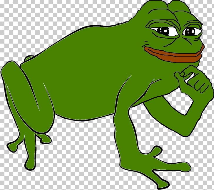Kermit The Frog Pepe The Frog T Shirt Png Clipart Altright