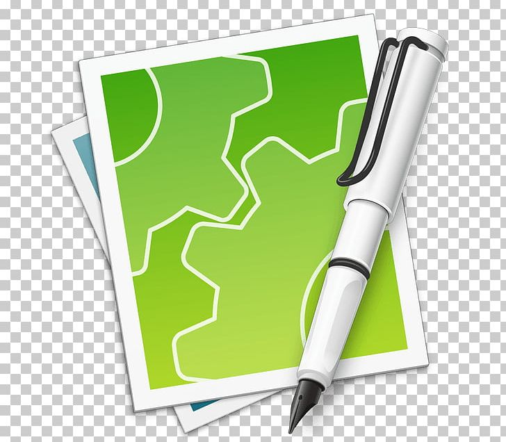 MacOS Text Editor Application Software HTML Editor Smultron