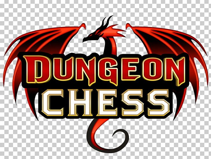 Dungeons & Dragons Battle Chess Xiangqi Unearthed Arcana PNG